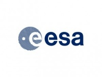 Young graduate trainee opportunity on ocean currents at ESA/ESTEC